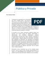 Gestion_Publica_y_Privada.pdf
