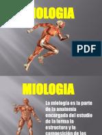 miologia-convertido (1)