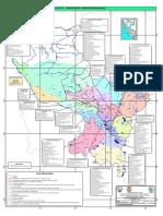 16_sub_espacios_y_areas_diferenciadas.pdf