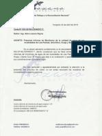 ANALISIS FISICO QUIMICO AGUA.pdf