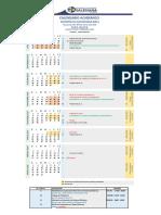 Calendario 3er Semestre.pdf