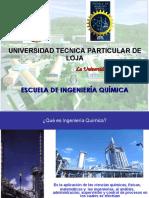 ingenieria-qumica-120576781272754-3