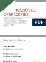 01_Introduccion_a_la_Investigacion_de_operaciones