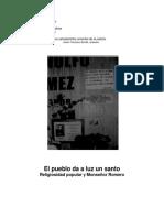 El_pueblo_da_a_luz_un_santo._Religiosida.pdf
