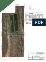 plano ptar-Layout1