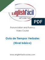 guia_tiempos_verbales