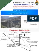 altura_presa.pdf