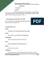 Materia Sistema Base de Dados.docx