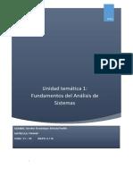 297337451-Sistemas-de-Informacion.docx