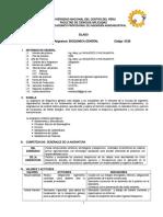 silabo-bioquimica-general-iii-2015-i