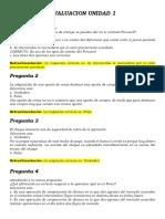 EV. UNIDAD 1 PAGO Y RIESGO EN EL COMERCIO INTERNAL
