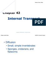 INTERNAL TRANSPORT.ppt