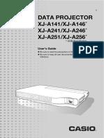 xja141.pdf