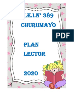 PLAN LECTOR 2019-389.docx