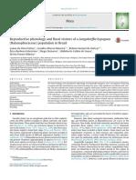 1-s2.0-S0367253017331523-main (1).pdf