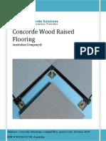 CONCORDE_RAISED_FLOORING.pdf