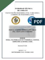 TIPOS DE TUBERÍAS.pdf