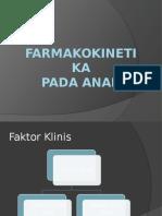 FK Anak.pptx