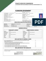 BPSSC Online.pdf