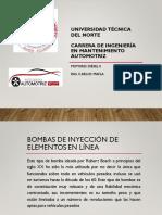 Bombas de inyección lineal.pdf