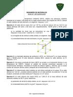 Gua N1 Ingeniera de Materiales.pdf