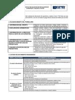 i193-instructivo-de-solicitud-de-devolucion-de-garantias-y-saldos-a-favor-v6