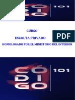 ESCOLTA-PRIVADO.pdf