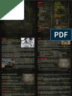 Commandos_Behind_Enemy_Lines_Manual