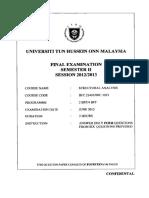 sem2 1213.pdf