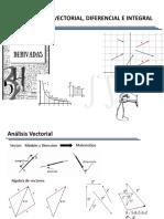 Unidad Uno_1_Calculo Vectorial, diferencial e integral