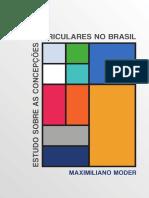 Concepções curriculares no BR.pdf