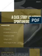 Case-Presentation
