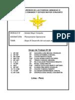 PASO 2 ANALISIS DE LOS COAS (imprimir)