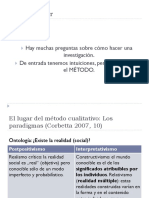 ACERCA DE LA INV-CUALITATIVA.pdf