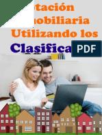 Cómo Redactar y Publicar Anuncios Inmobiliarios Que Generan Respuestas Captación Inmobiliaria Utilizando los Clasificados - PDF Descargar libre