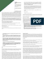 Jurisdiction Cases.pdf