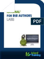 Rational-BtB-Authors-032615-LABS