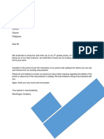 11STEMA_ALMARINEZ_MailMerge.docx