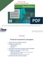 7_TE_4_seguridad