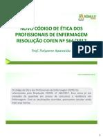 cadigo de etica enfermagem 2 (1)