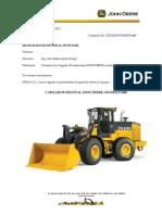 2019.09.30-COT Cargador Frontal John Deere 644K-(MD de  PICHARI) (1)
