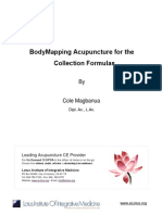 cmagbanua_collections_handout_2s_116p.pdf