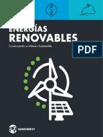 Libro-Bancomext_Energias-Renovables