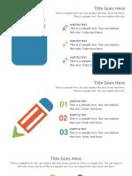 FF0261-01-flat-school-slides-powerpoint-template