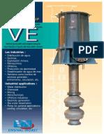 edoc.pub_vees-en-vertical-pump-ensival