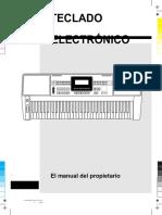 aw_A300_Manual_G09_170117.en.es