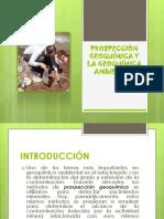 PROSPECCION_GEOQUIMICA_Y_LA_GEOQUIMICA_A.pptx