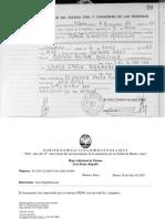 AVECILLADANIELEDUARDO(1-INDEX).pdf