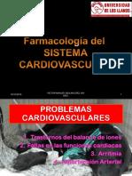 S.CARDIACO