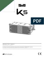 DVA-K5_manual_REV.1.pdf